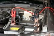 Советы и рекомендации по правильной зарядке аккумулятора