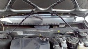 Тюнинг ВАЗ: установка газовых упор капота ВАЗ 2108