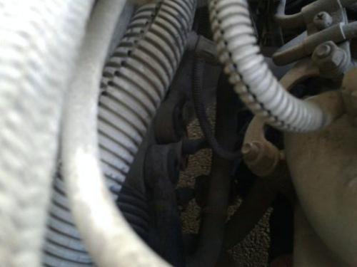 Как заменить пыльники рулевой рейки ВАЗ 21099 своими силами