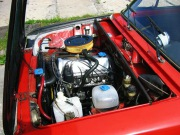 Причины остановки двигателя и возможные способы решения этой проблемы