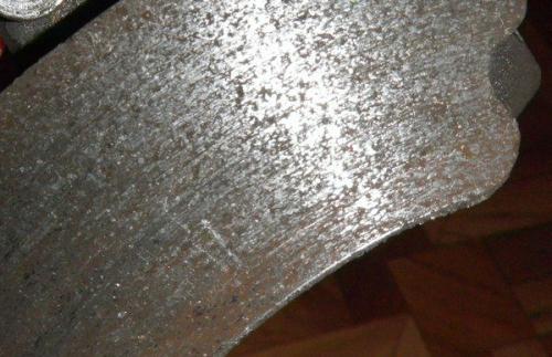 Алгоритм замены передних тормозных колодок Лада Калина в домашних условиях