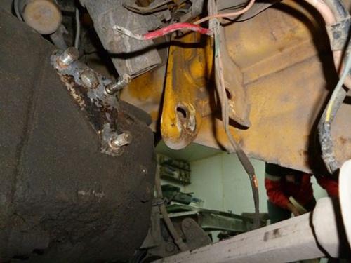 Самостоятельная замена сцепления на ВАЗ 2109 своими руками