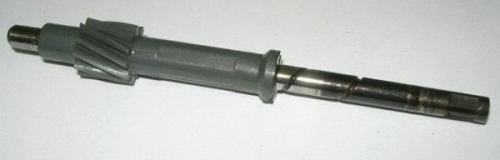 Как заменить датчики скорости ВАЗ 2110 своими руками